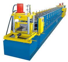 Industrial Machines