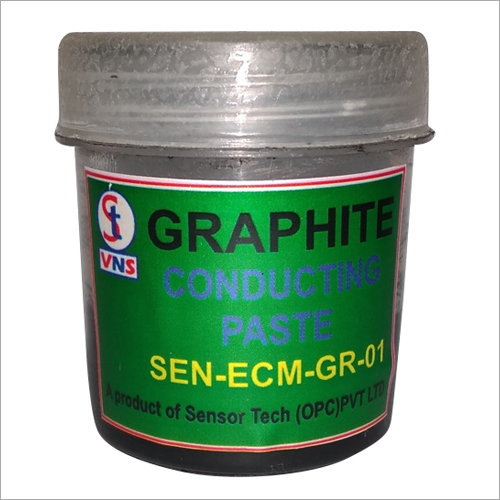 Graphite Conducting Paste
