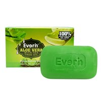 100gm Aloe Vera Soap