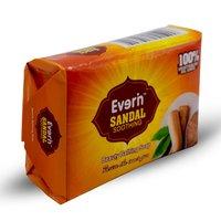 55 Gram Soorhing Sandal Soap