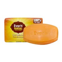 100gm Soothing Sandal Soap