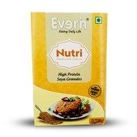 200 Gram Nutri Soya Chunks