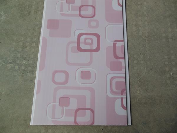 Decorative Ceilings Sheets PVC Material