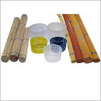 Polyester Film Paper