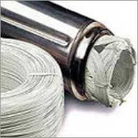 PVC Coated Submersible Winding Wire