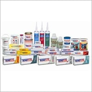 Resinova Adhesives & Sealants