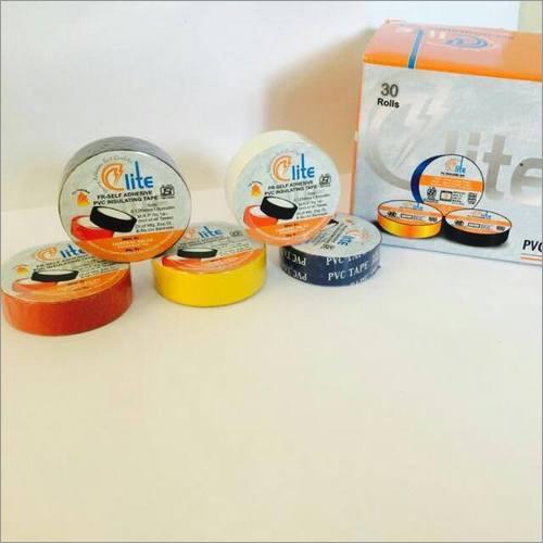 Elite Pvc Insulation Tape