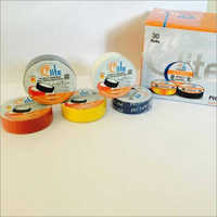 Elite Pvc Insulation Tape