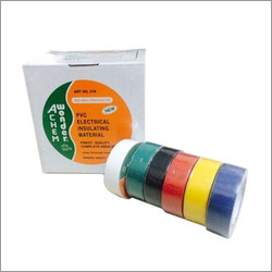 Achem Wonder Electrical Tape