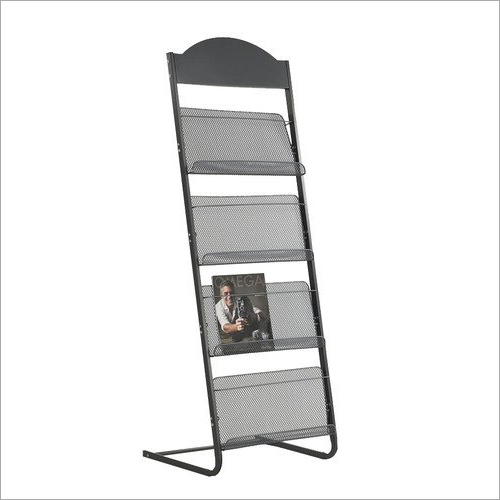 Display Rack And Stand