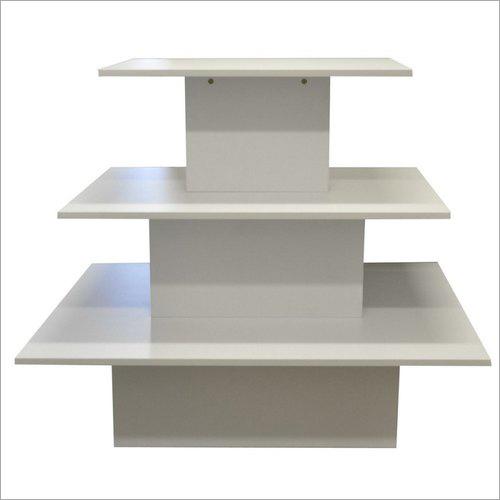 Display Rack And Stand