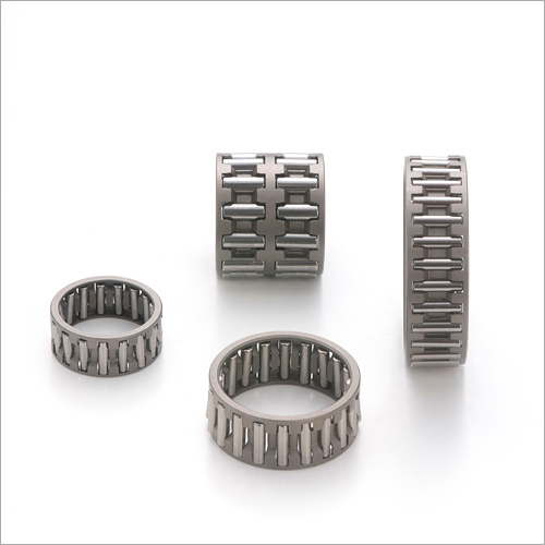 Needle Cage Roller Bearing