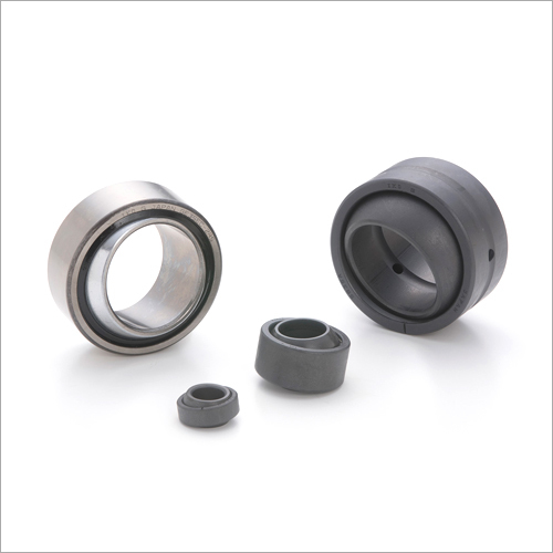 Spherical Bushing Bearing