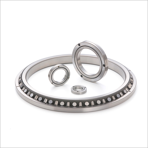 Standard Type Crossed Roller Bearing