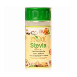 SteOcal 100g Powder Bottlel