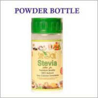 Stevia Extract Spoonable Powder