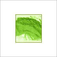 Stevia Green Leaves Powder