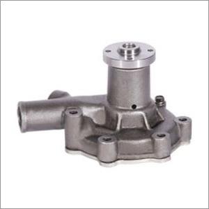 Mitsubishi Tractor Water Pump