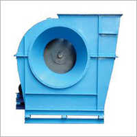 Ventilation Fan Blower