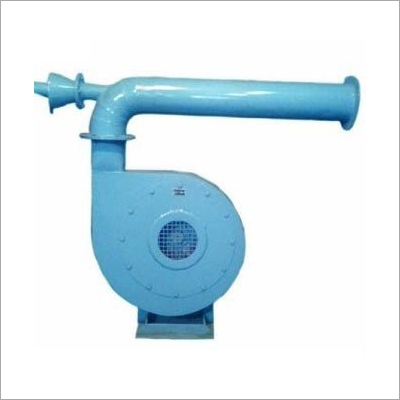 Air Volume Centrifugal Blower