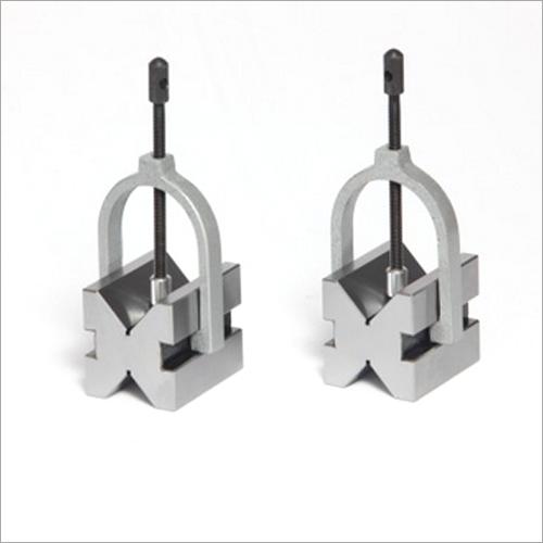 Series AA - 171 Non Magnetic V Blocks