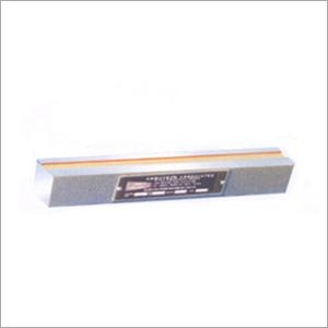 Series AA -316 Magnetic Racks