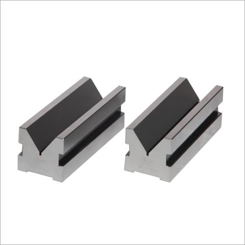 Series AA -179 Elongated V Blocks