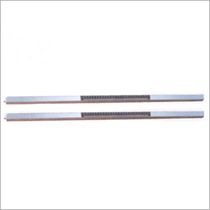 Series AA -315 Crystal Electro Magnetic Bar Magnets