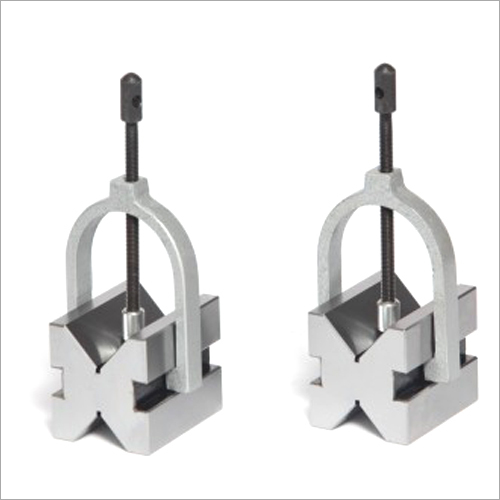 Series AA - 171 Non Magnetic V Blocks