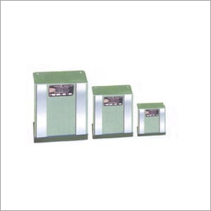 Series AA -221 Magnetic Sheet Seperator Floater