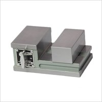 Series AA -273 Crystal Magnetic Vice