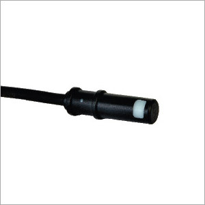 3 Wire DC Magnetic Proximity Switch