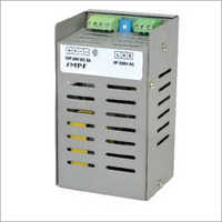 24 VDC 5 AMP Switching Mode Power Supplies