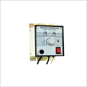 Timer Base Electromagnetic Vibrator Controller