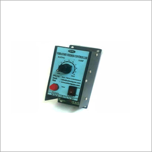 Electromagnetic Vibrator Controllers