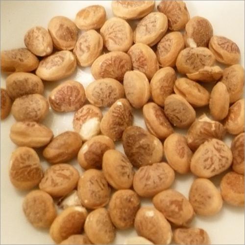 Dry Chironji