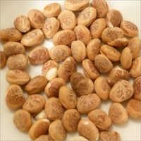 Dry Charoli