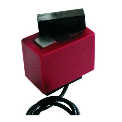 60 VA Electromagnetic Coil