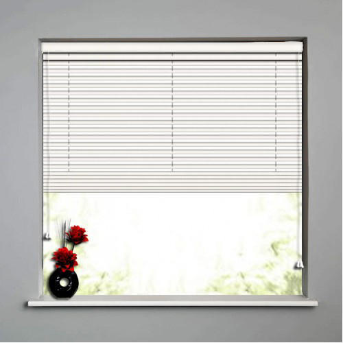 Regular Venetian Blinds