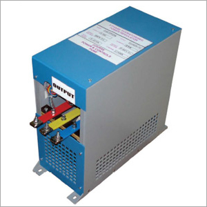 Electric Thyristorised Power Controller
