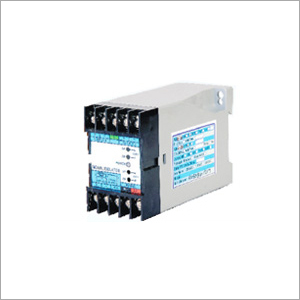 Signal Isolators And Converter