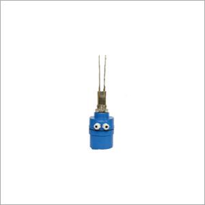 Vibrating Fork Type Level Sensor