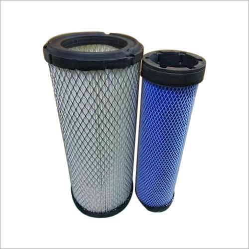 John Deere Air Filter