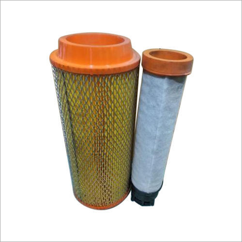 JCB 4DX Air Filter