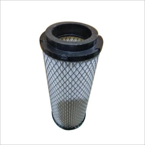 Maximo Air Filter