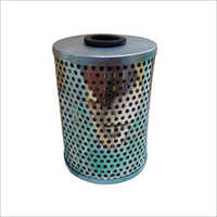 Swaraj Kirloskar Oil Filter