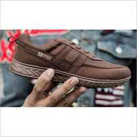 Mens Sports Mesh Shoes