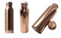 Copper Flask Bottle
