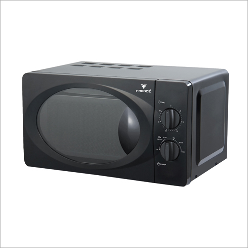 Electric Microwave Oven