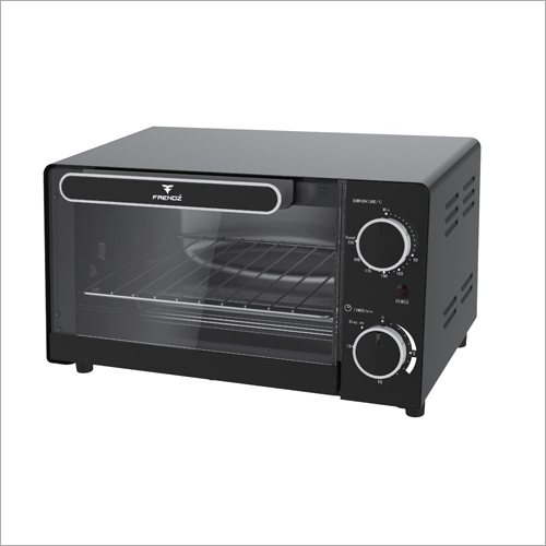 Electric OTG Oven